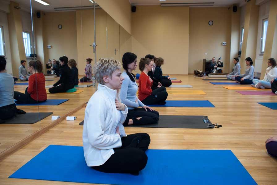 joga-medytajca-gliwice