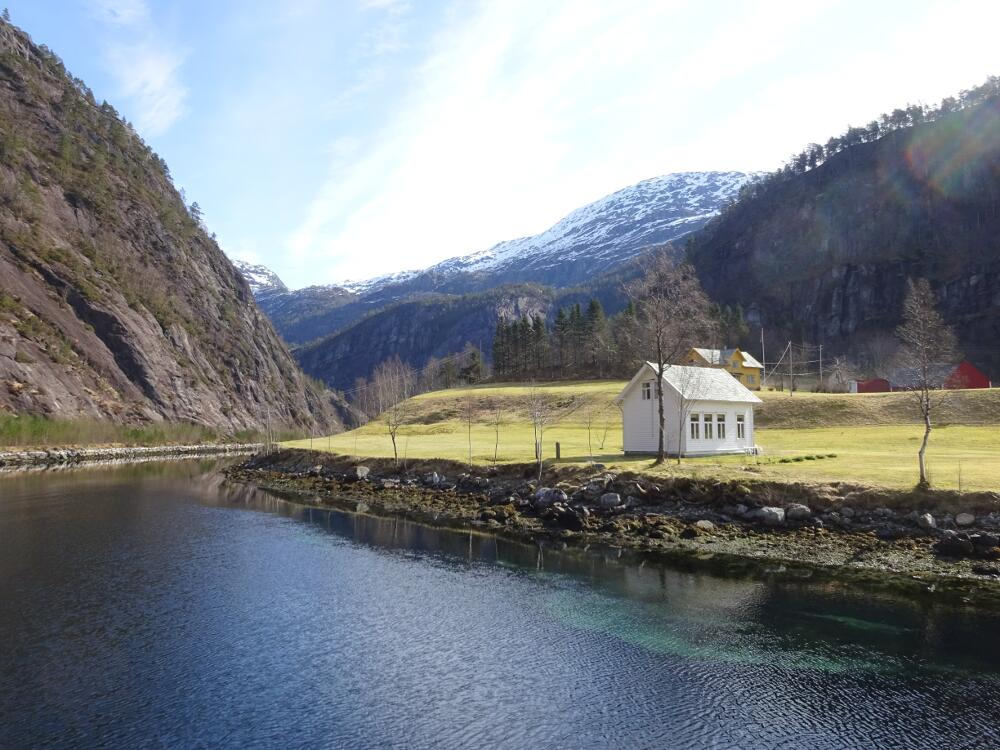 joga-w-norwegii-DSC08545