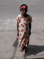 face-of-India001