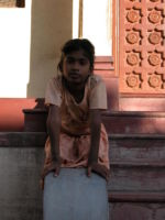 face-of-India006