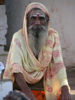 face-of-India012