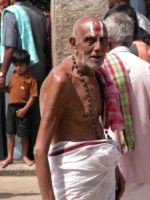 face-of-India015