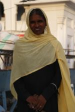 face-of-India023