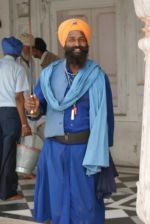 face-of-India028