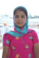 face-of-India029