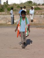 face-of-India034
