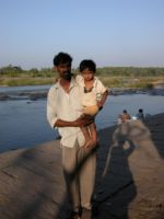 face-of-India037