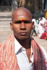 face-of-India061
