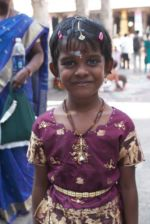 face-of-India063