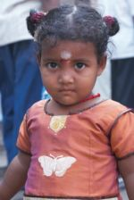 face-of-India077