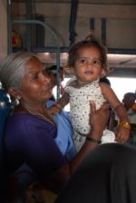 face-of-India085
